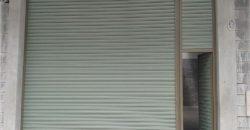 Bodega de 150m2 en Curridabat por EPA ID-103