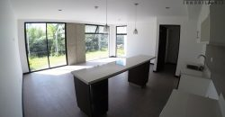 Apartamento de 2 Habitaciones en San Pedro ID-122