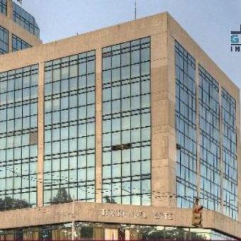 Oficinas Disponibles en San Pedro Torre del Este  ID 144