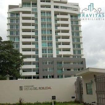Apartamento en la Uruca Torre ID-141