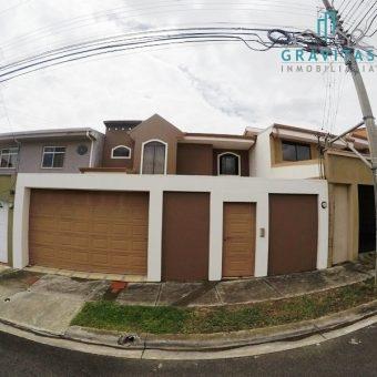Casa en Omega Tres Ríos REBAJADA ID 107