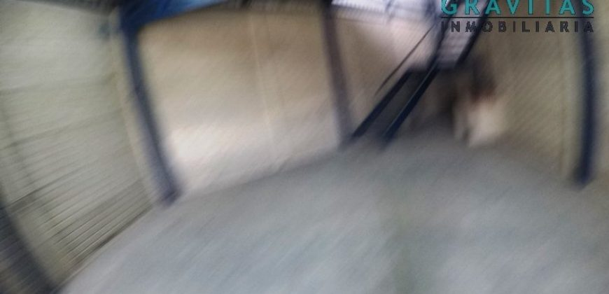 Bodega con Uso para Taller de 180m2 en Sabanilla ID-136