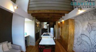 Apartamento en Cedros San Pedro ID-156 REBAJADO