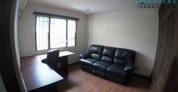Casa para Oficinas en Rohrmoser / 250m2 /Buen parqueo ID 145
