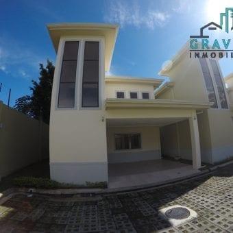 Oportunidad Rebajada Casa Nueva!! en Granadilla ID-117
