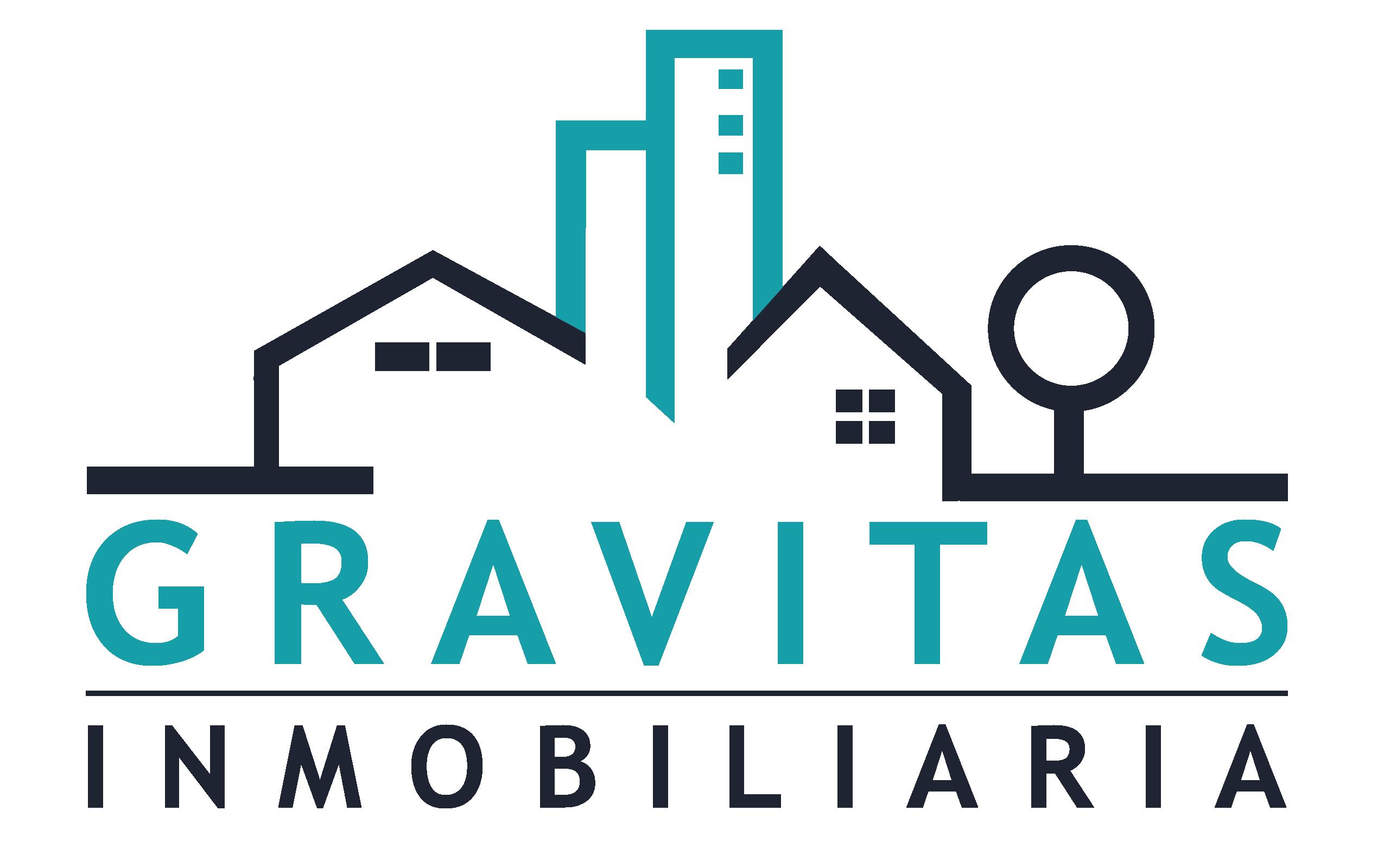 Gravitas Inmobiliaria-Alquiler y venta de Propiedades en general