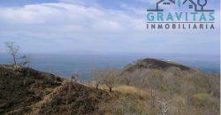 Finca de 93 Hectáreas en Ocotal Guanacaste ID-214