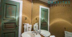 Lujosa Casa de 3 Habitaciones en Pinares ID-216