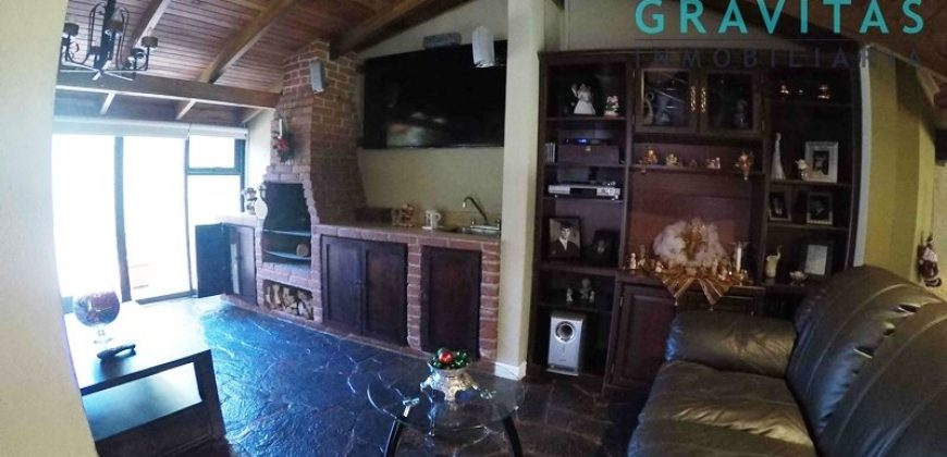 Casa de 3 habitaciones en Granadilla ID-203