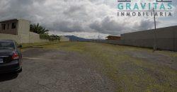 Lote de 10740 m2 Uso de Suelo mixto en Granadilla ID-198