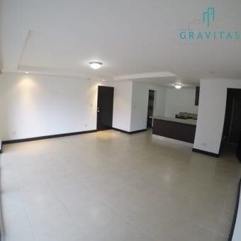 Apartamento en Curridabat Granadilla Villa Verona ID-241