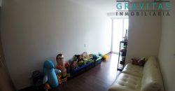 Apartamento de 3 Habitaciones en Torre Roble Sabana ID-229