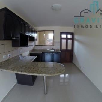 Apartamento Nuevo de 2 Habitaciones en Granadilla ID-221