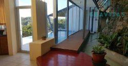 Casa de Lujo en Ocotal Guanacaste ID-206