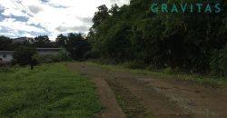 Lote de 5000m2 Frente a Calle Principal en Ciudad Quesada ID-225