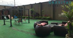 Exclusivo Apartamento en Torre del Lago Sabana Sur ID-202