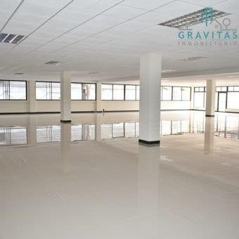 Oficinas disponibles en Oficentro en Pavas