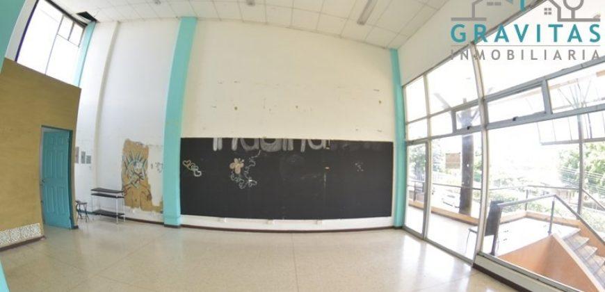 Local de 50m2 en San Pedro por ULatina ID-295