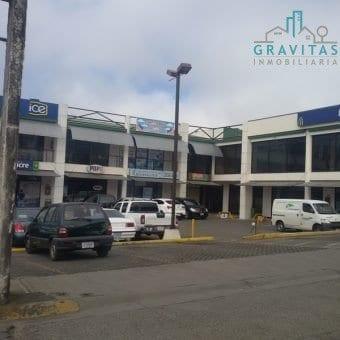 Locales Comerciales Disponibles en Centro Comercial Coronado ID-311