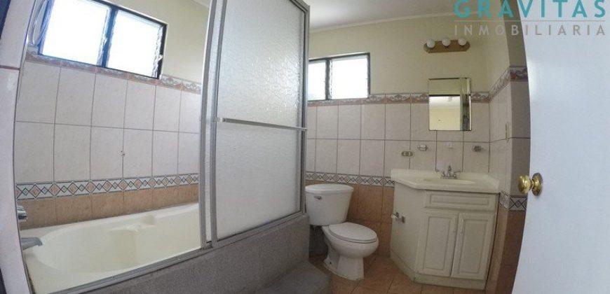 Condominio de 3 habitaciones en Granadilla ID-349