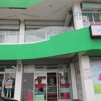 Se Alquila LOCAL COMERCIAL San José Coronado
