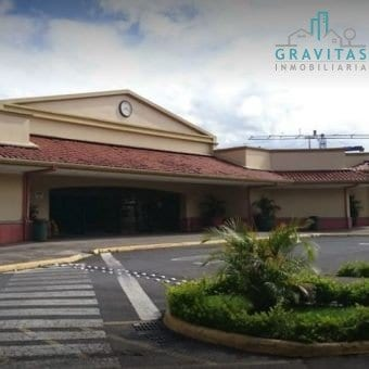 Local Comercial en Cartago Metrocentro ID-313