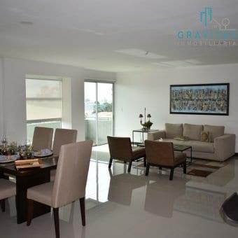 Amplio Apartamento de Vistas de ALtamonte Curridabat