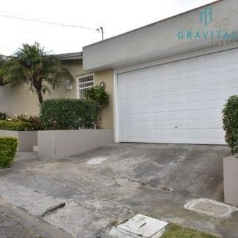 Casa en San Pedro de Una Planta ID-382