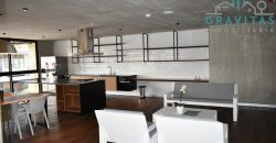 Apartamento de 1 Habitación en Torre Nest Freses Curridabat