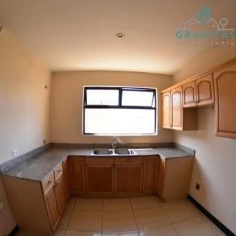 Apartamento en Escazú 1 Habitación ID-379