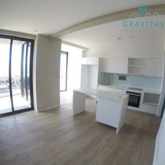 Lujoso Apartamento de 2 Habitación en Torre Nest Freses Curridabat