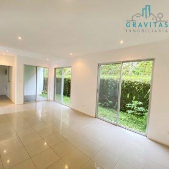 Apartamento de 3 Habitaciones en Granadilla ID-371