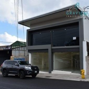 Local comercial en San Carlos de 50m2