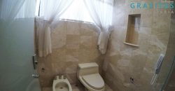 Casa Independiente en Pinares Curridabat ID 416