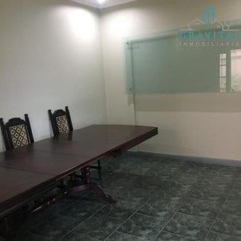 Apartamento con Oficina en San José Centro 226 m2