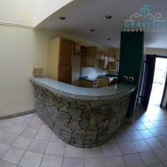 Apartamento de 1 Habitación en Ayarco Sur ID 438