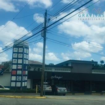 Alquiler de locales comerciales en Ciudad Quesada, San Carlos