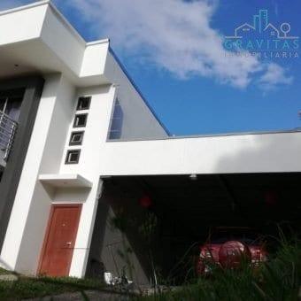 Casa en San Carlos Contemporánea LV-101
