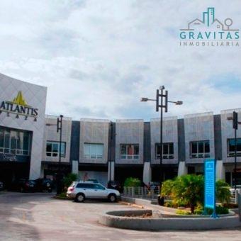 Locales en Escazu Plaza Atlantis ID-312