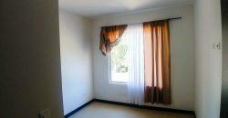 Hermosa casa en condominio doña Elsie, la Guácima, Alajuela.