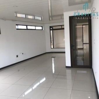 Local de 40 m2 | Tibas | Residencial con seguridad