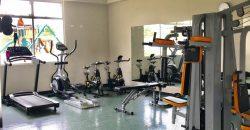 Apt en Granadilla 88 m2 | 2 hab | Condominio Privado