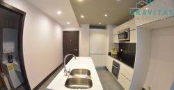Lujoso Apartamento en Golfside Curridabat / 2 Habitaciones