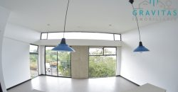 Lujoso Apartamento de 2 Habitaciones en San Pedro ID-123