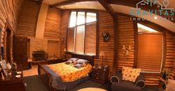 Casa tipo Cabaña en el Tirol de Heredia