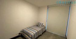 Lujoso Apartamento en Golfside Curridabat ID-484