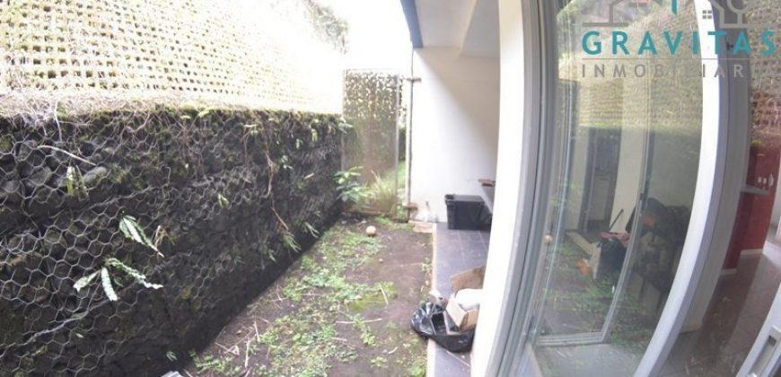 Apartamento de 3 Habitaciones en Granadilla