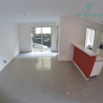 Apartamento de 3 Habitaciones en Granadilla ID-462