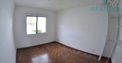 Casa Independiente en Freses de Curridabat ID-470