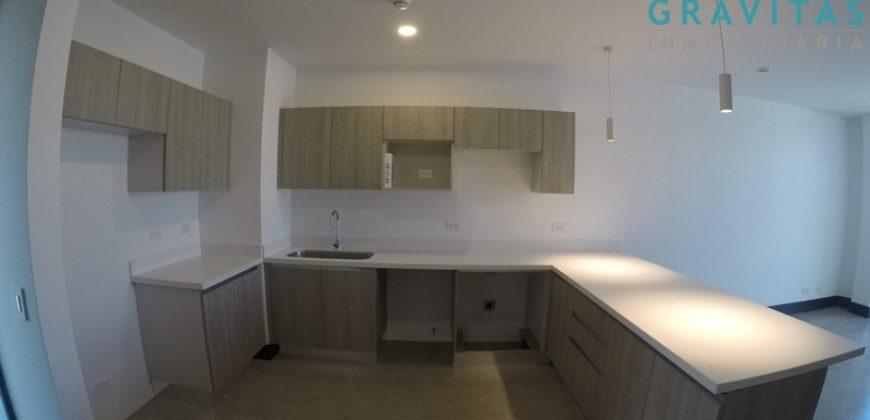 Apartamento en Rohrmoser Vía 74 ID-388